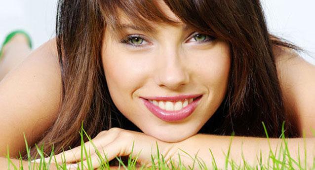 Αισθητική Οδοντιατρική – Προσθετική