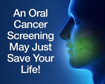 Πανελλήνια εκστρατεία ενημέρωσης για τον καρκίνο του στόματος